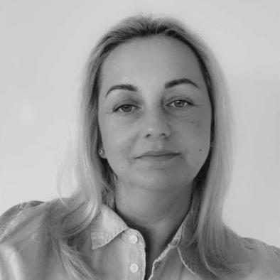 Klaudia Srodeka